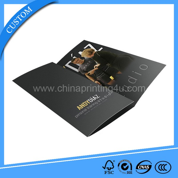 Supply Professional Catalogue, Booklet, Flyer Printing